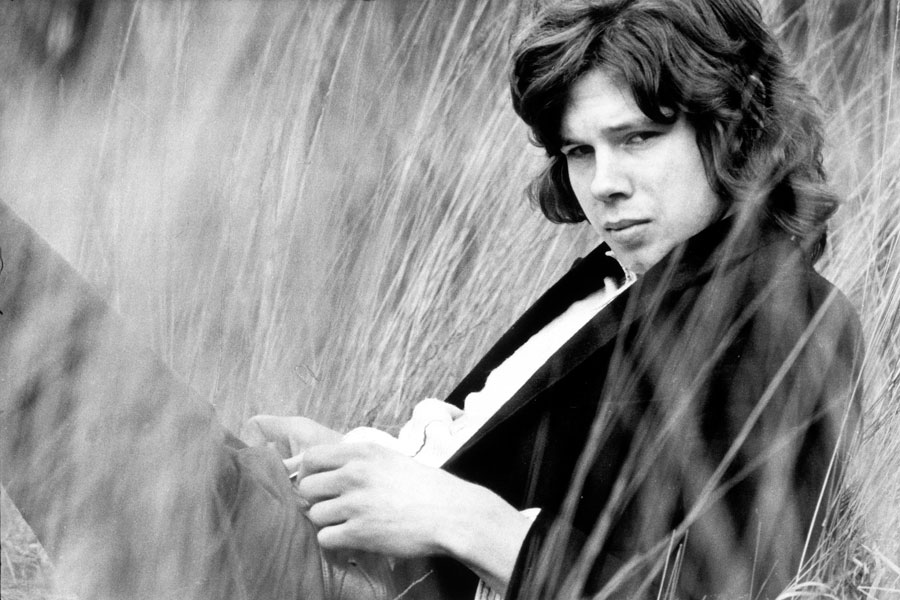 50 beautifully sad songs - NME
