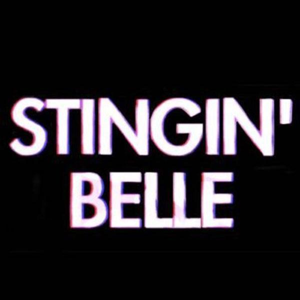 stingin belle biffy clyro