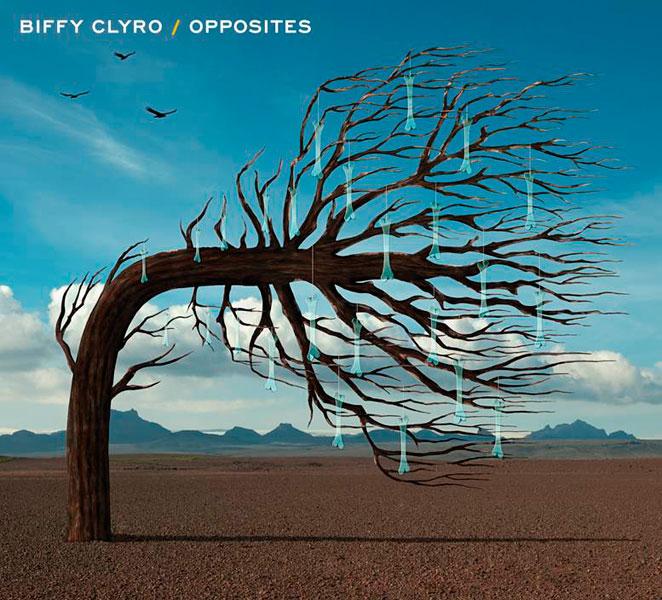 BiffyClyroOpposites600g191012.jpg
