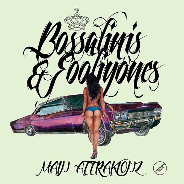 MainAttrakionzBossalinis&Fooliyones600G171012