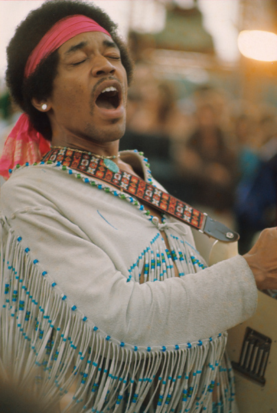 Happy 70th Birthday Jimi Hendrix Nme