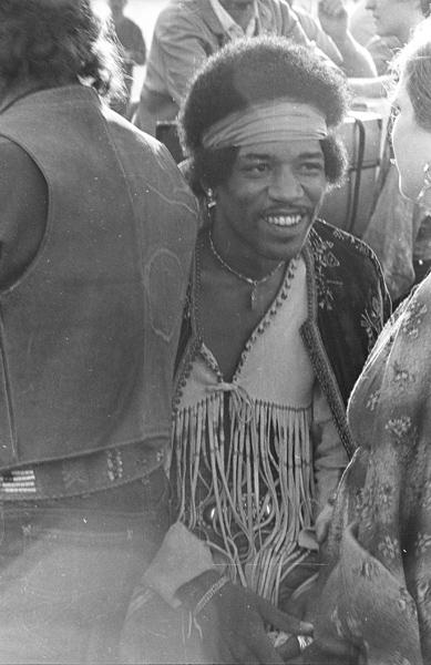 Happy 70th Birthday Jimi Hendrix Nme