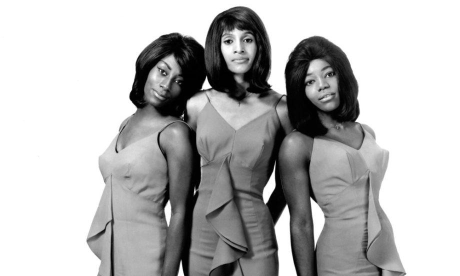 Female Soul Singers 60s – Wonderful Image Gallery