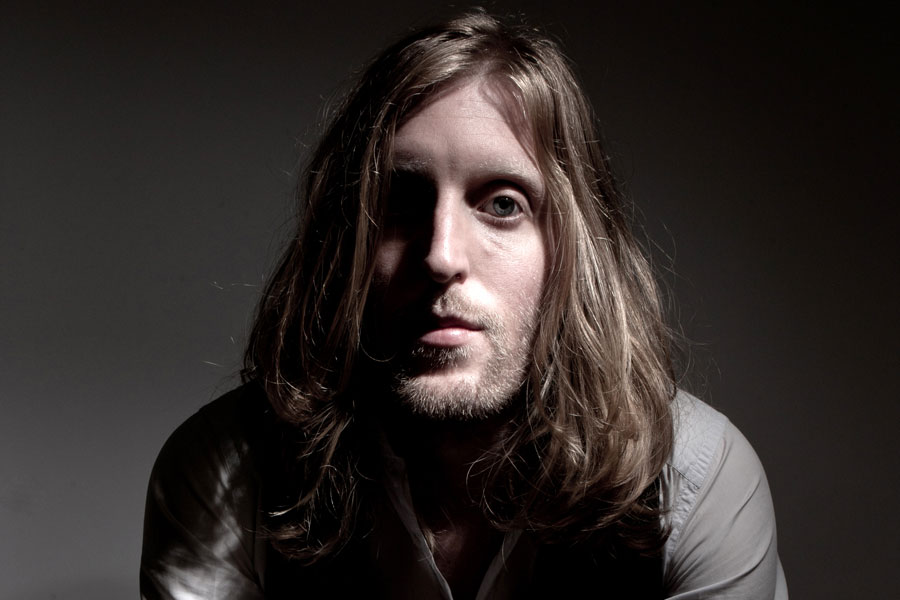 8574ecb1950 Andy Burrows to play drummer in Ricky Gervais  David Brent movie - NME