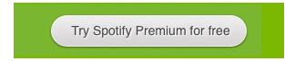 Try Spotify