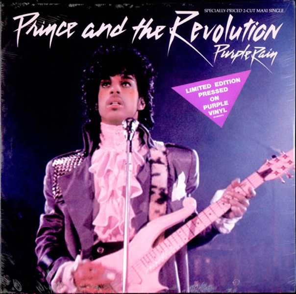 20 Things You Didn T Know About Purple Rain