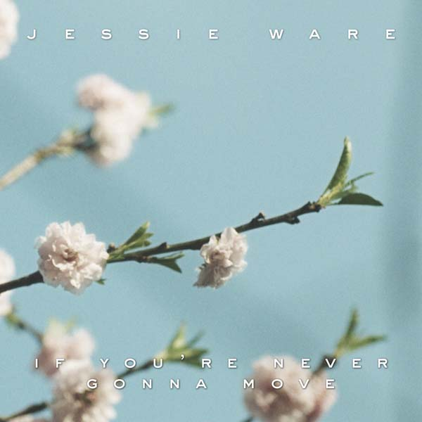 2013Jessieware_if_you're_never_gonna_move_PR600G170113