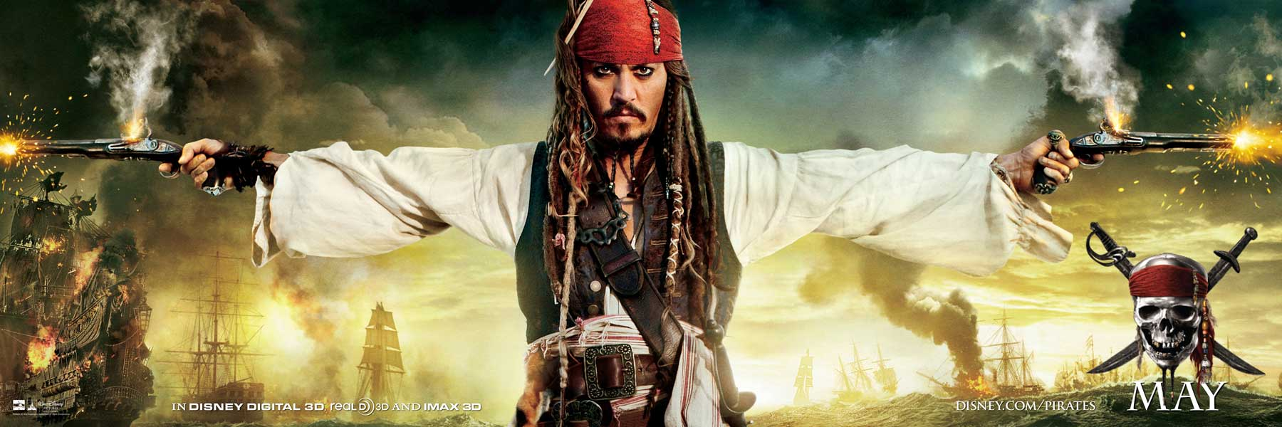 Johnny depp sponged from keith richards for pirates of the johnny depp sponged from keith richards for pirates of the caribbean nme altavistaventures Image collections