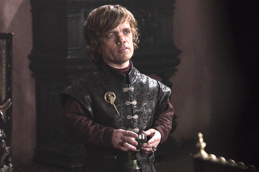 Games Of Thrones Apologises For Depicting Decapitated George W
