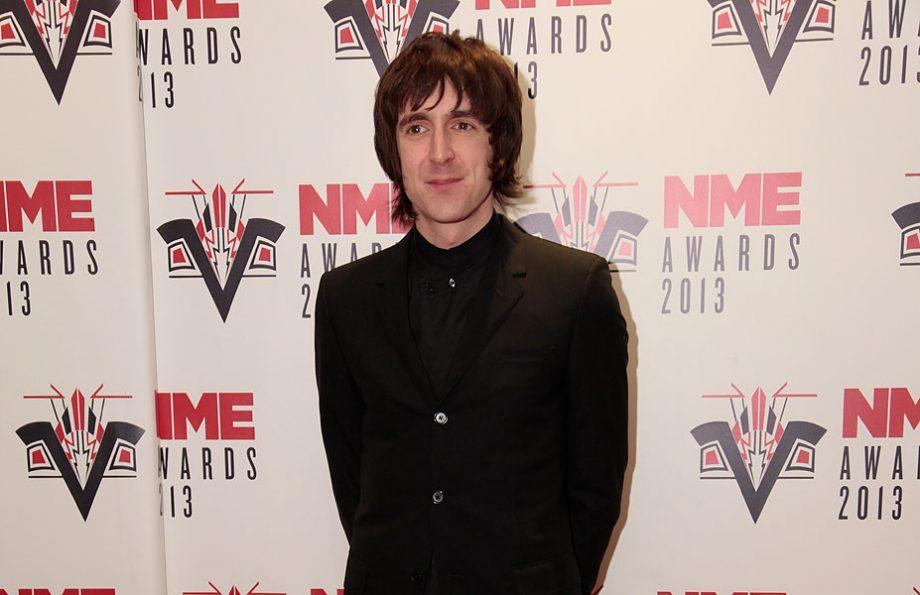 Miles Kane announces new album release date and UK tour plans