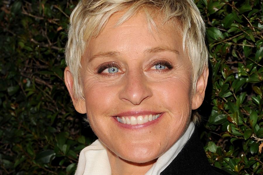 Finding Nemo 2 Update Ellen Degeneres In Talks To