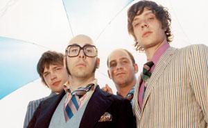 Ok Go 2013