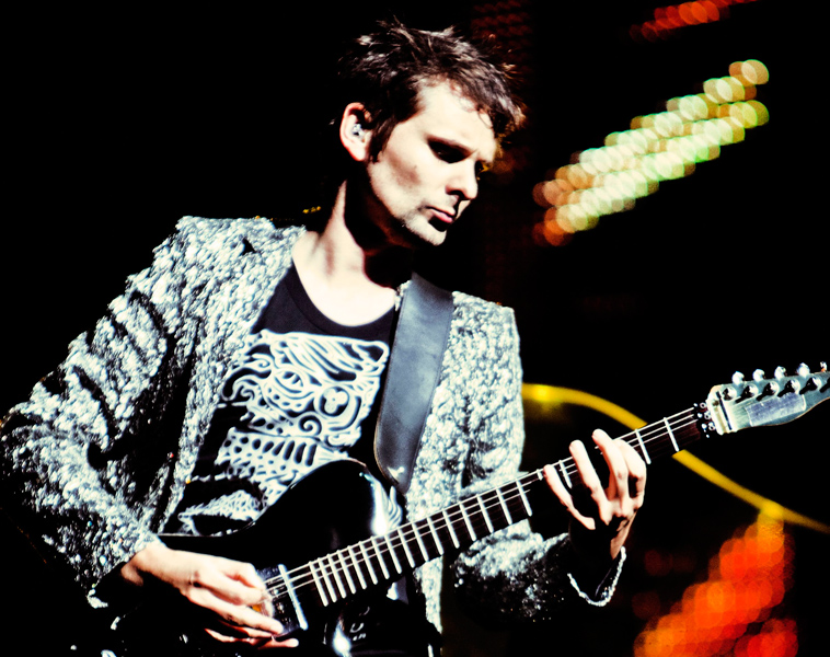 Muses matt bellamy my dads bankruptcy drove me to be successful muses matt bellamy my dads bankruptcy drove me to be successful voltagebd Image collections