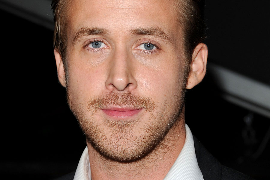 Ryan Gosling helpline set up for distressed fans - NME