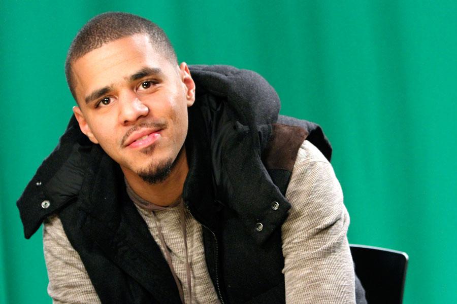 Lyric drake lyric : J Cole apologises for offensive lyrics about autism on Drake track ...