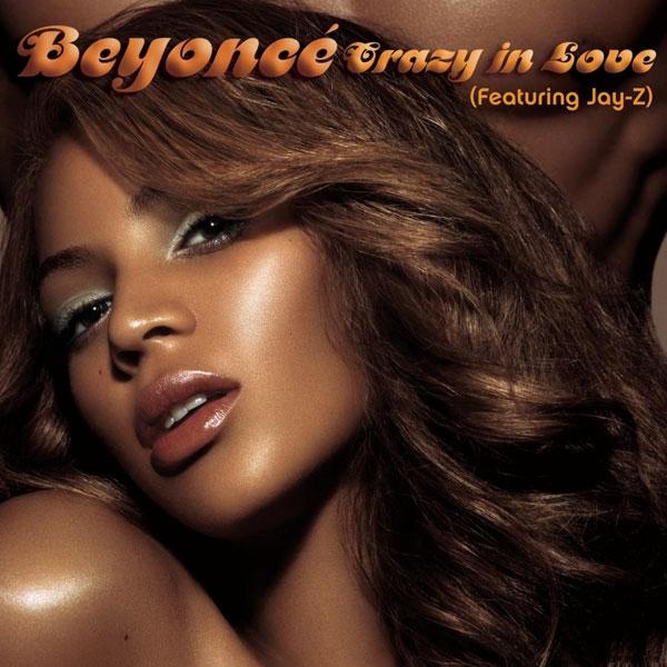 BeyonceCrazyInLove600Gb071011-2.jpg