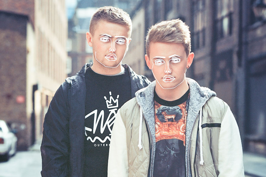 Image result for disclosure press photo