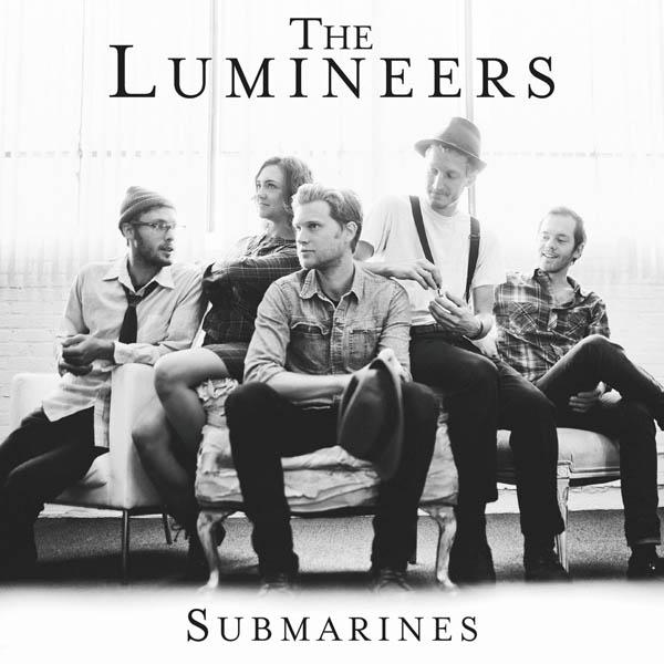 LUMI004_Lumineers_Submarines_Wallet.indd