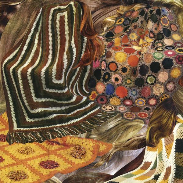 Ty Segall – 'Sleeper'