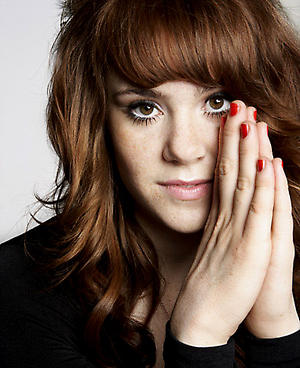 Kate Nash Songs To Be Used In New Broadway Musical Nme