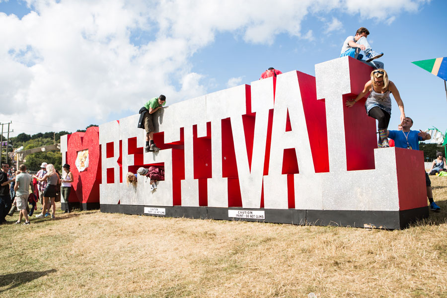 Bestival to expand across US and Europe
