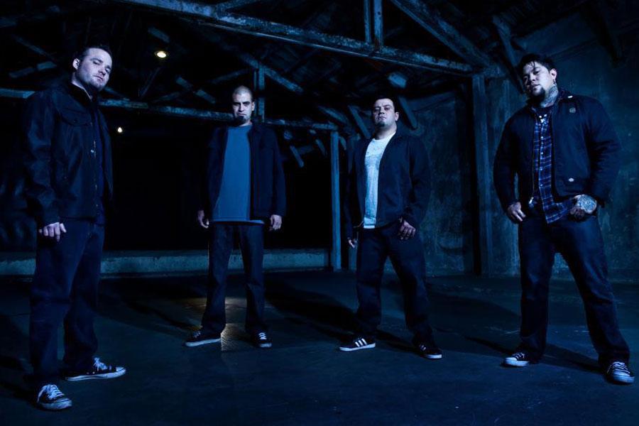 Lyric new disease spineshank lyrics : 28 Nu-Metal Era Bands You Probably Forgot All About - NME