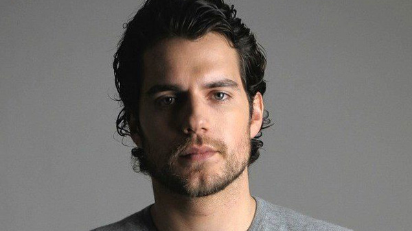 This undated photo provided by Warner Bros. shows actor Henry Cavill. Warner Bros. Pictures and Legendary Pictures announced Sunday, Jan. 30, 2011 that Cavill has won the coveted role of Superman, the iconic superhero. (AP Photo/Warner Bros.) NO SALES