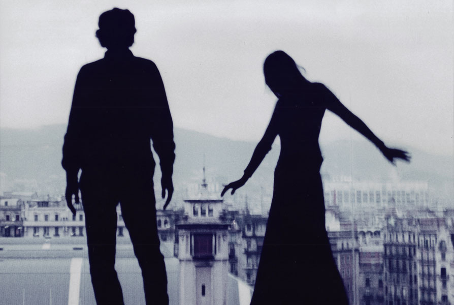 Mazzy Star share Record Store Day release, 'I'm Less Here