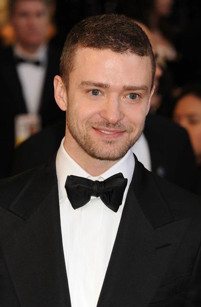 Justin Timberlake becomes Ben Affleck's partner in crime in