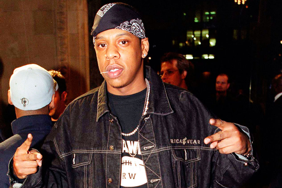 Jay z rank the albums nme vol 2 hard knock life a risky business sampling the squawking orphans of broadway musical annie but hard knock life proved jay z could pull off a bold malvernweather Images