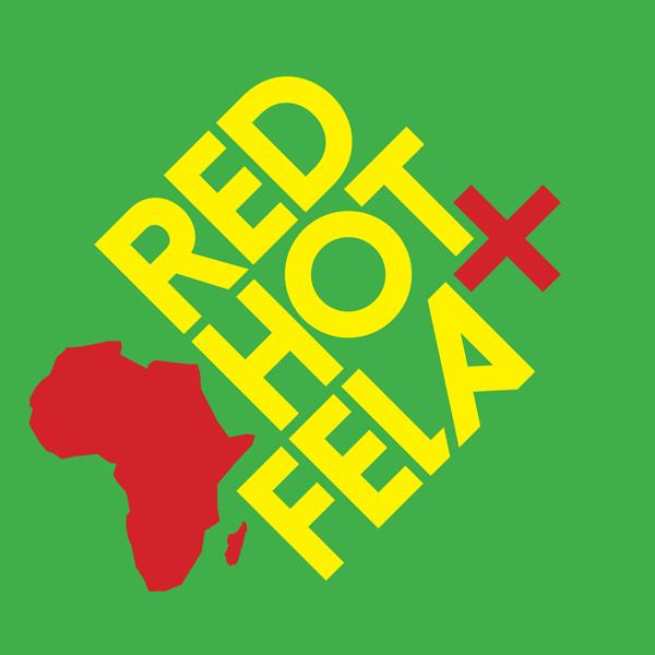FELA-red_hot-1500x1500