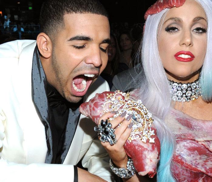 Drakes WTF Birthday Cake Reviewed NME