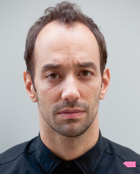 Albert Hammond Jr and Miley Cyrus lead busy day for new releases (October 7)