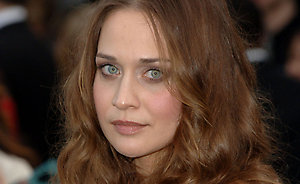 Fiona Apple arriving at the 48th Annual Grammy Awards at the Staples Center in Los Angeles, CA on February 8, 2006.