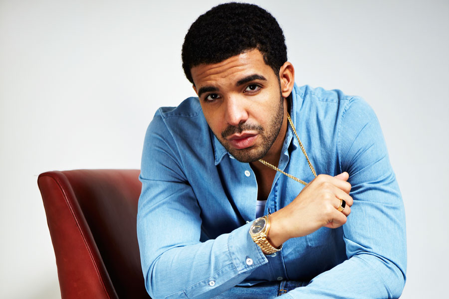 Drake delays release of 'Nothing Was The Same', reveals