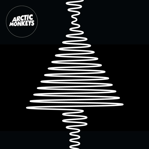 Christmas Album Cover Art.15 Album Covers From 2013 Christmasified Nme