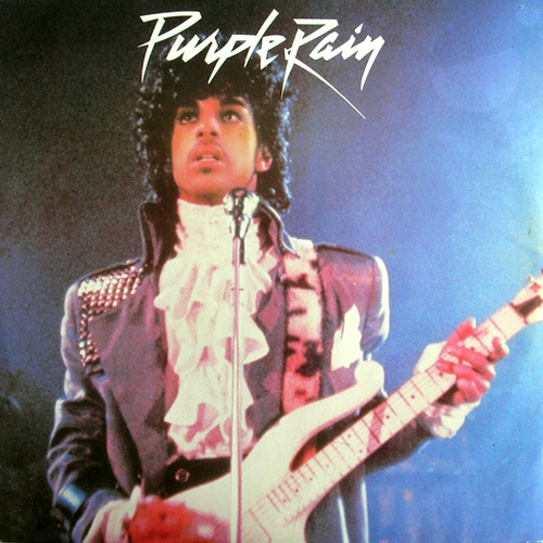 The 500 greatest songs of all time 200 101 nme prince purple rain malvernweather Image collections