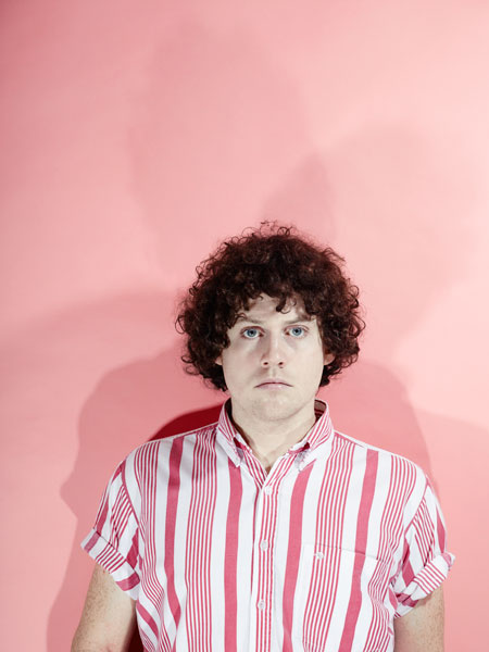 Metronomy, 'Love Letters' – First Listen Track-By-Track