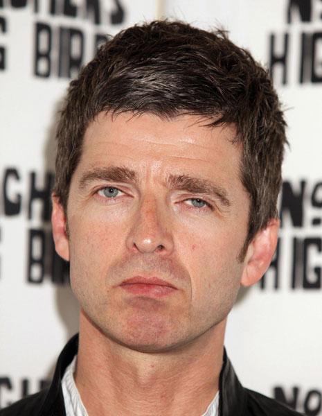 50 Noel Gallagher Quotes | ShortList Magazine