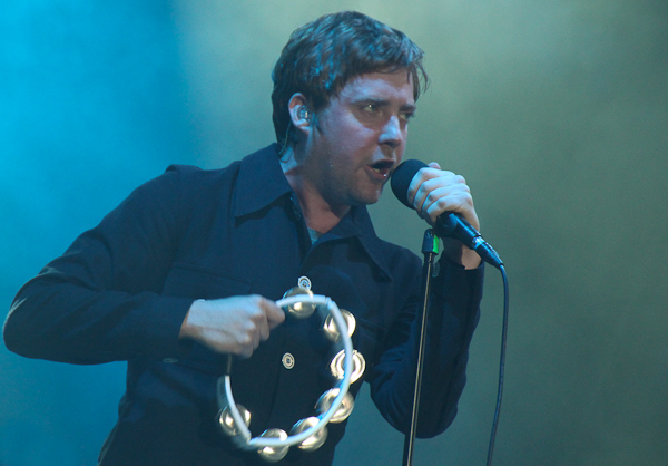 kaiser_chiefs_at_sziget__80_of_315)