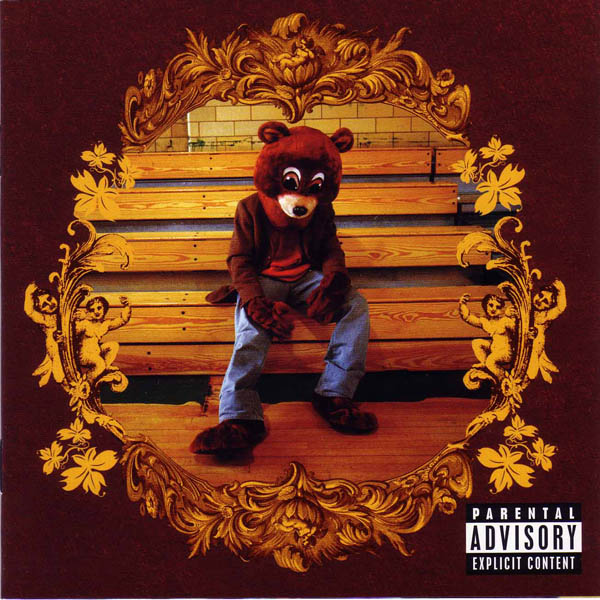 5 Albums That Wouldn't Exist Without Kanye West's 'The College Dropout'