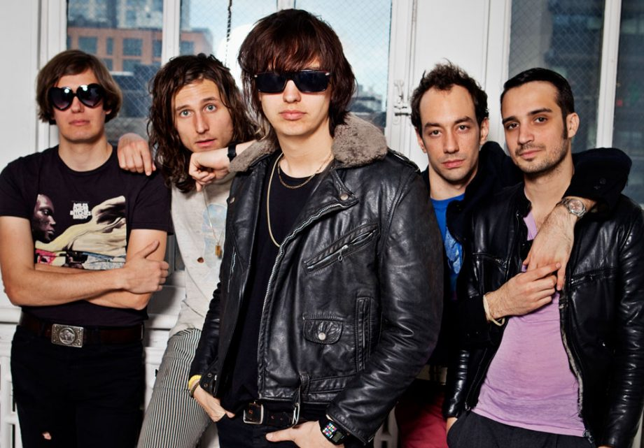 The Strokes: 10 Finest Side-Projects Outside The Band