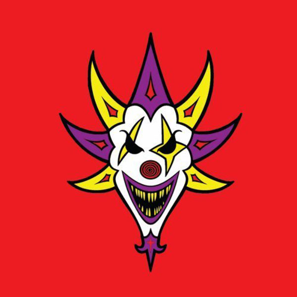 Insane Bands: Insane Clown Posse Find New Home For Gathering Of The