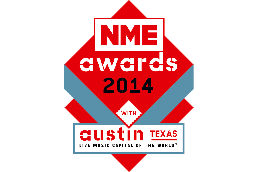 Arctic Monkeys, Haim lead NME Awards 2014 with Austin, Texas nominations – vote now