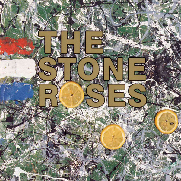 acaaf887 20 Albums That Wouldn't Have Been Made Without 'The Stone Roses' - NME