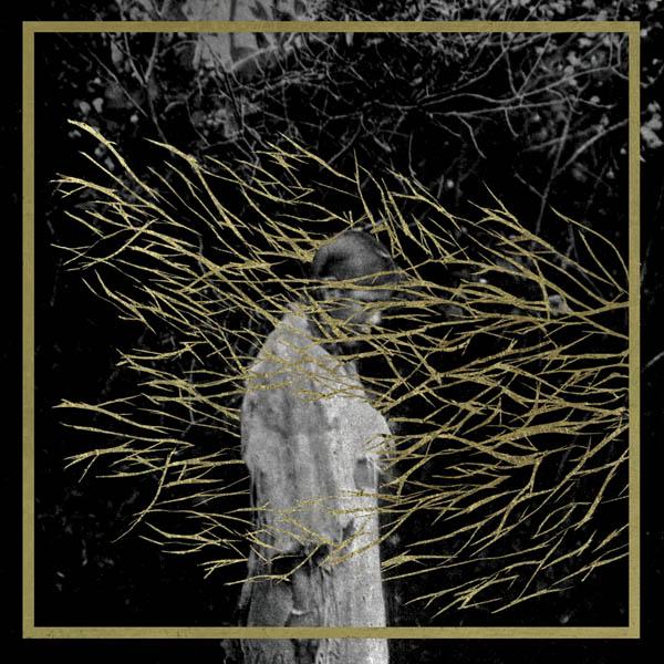 Forest Swords – 'Engravings'