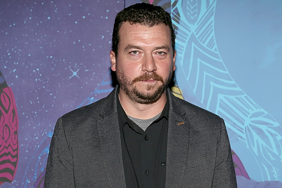 Eastbound & Down' team to return to HBO with new show 'Vice