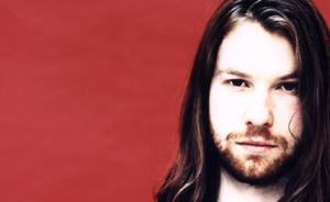 Aphex Twin to release new album - NME