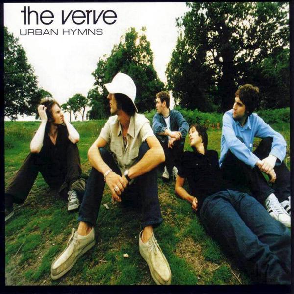 30 Glorious Britpop Albums That Deserve A Reissue Pronto - NME