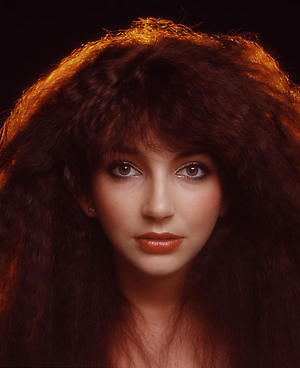 20 Things You Didn't Know About Kate Bush's 'Wuthering